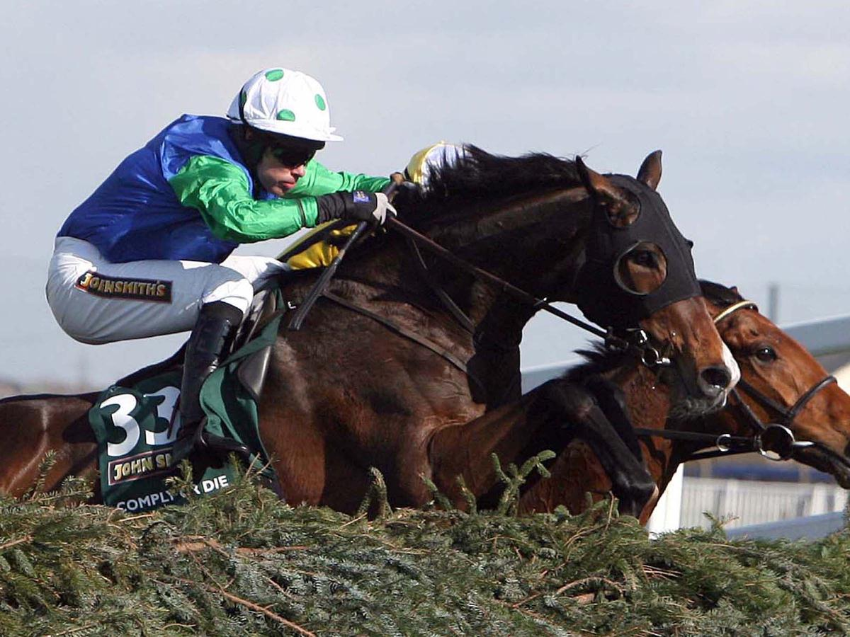 Comply_Or_Die_Grand_National2
